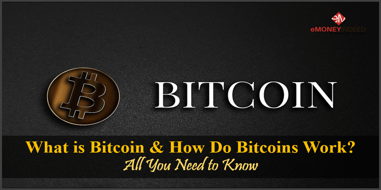 I Tried to Get People to Give Away Bitcoin – And They Did ...