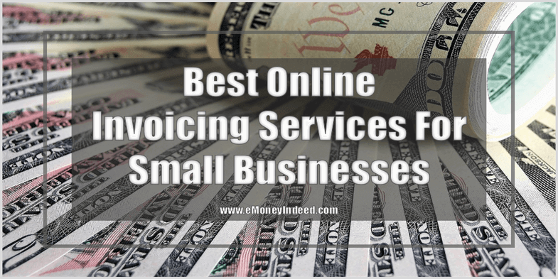 15 top free online billing and invoicing services for small